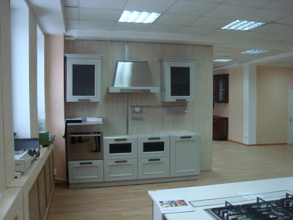 Мебельный салон по адресу: г. Воронеж, Бульвар Победы 29